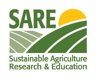 Sustainable Agriculture Logo
